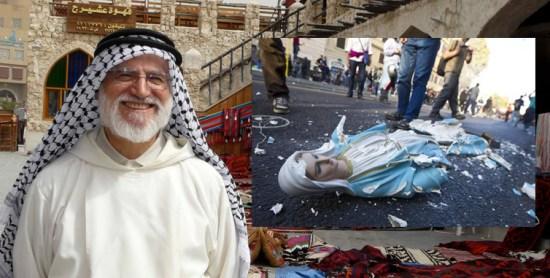 Cantalamessa: i protestanti non credono nella Madonna per colpa del preconcilio, sentimentalista e di vana credulità