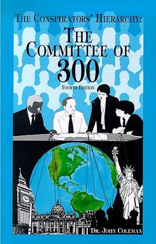 Club Of 300