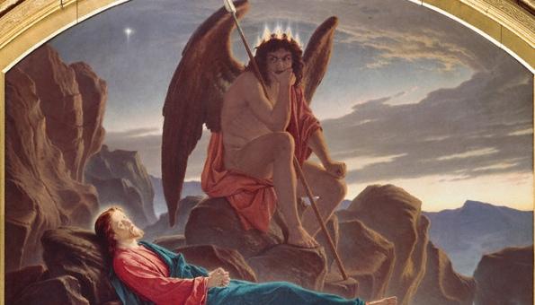 jesus-in-the-desert