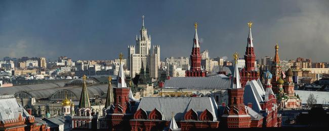 moscow-skyline-vladimir-zakharov