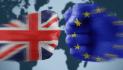 Radio Spada – info BREXIT n. 12: Meravigliosa Brexit