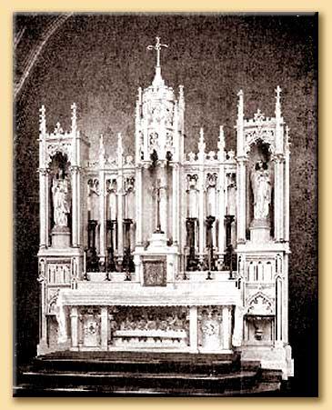altare_cattolico