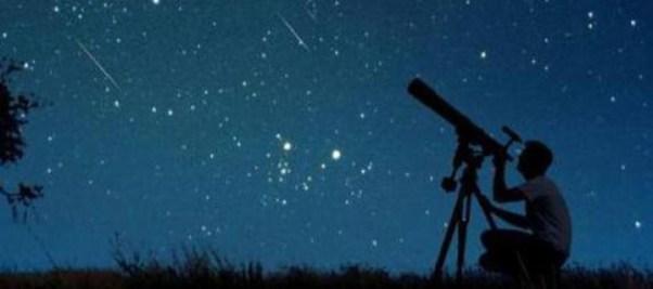 stelle-cadenti-890x395