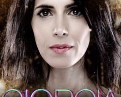 """GIORGIA: da venerdì 30 settembre in radio """"ORONERO"""", il primo singolo che anticipa il nuovo omonimo disco di inediti, in uscita il 28 ottobre. In anteprima la copertina del disco."""