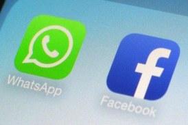 المغرب يخسر مليار سنتيم يوميا.. السبب: هذه التطبيقات !