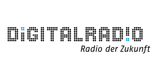 logo_digitalradio