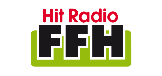 logo_hit_radio_ffh