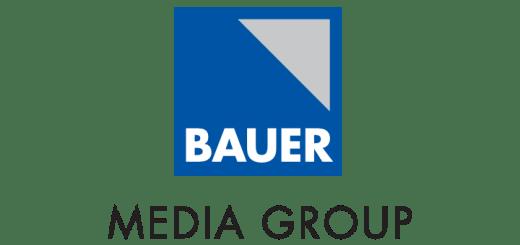 logo_bauer_media_group