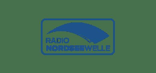 logo_radio_nordseewelle