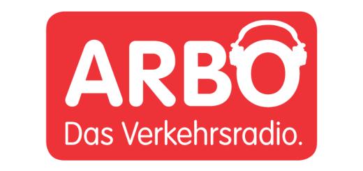 logo_arboe-das-verkehrsradio
