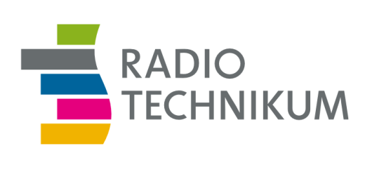 logo_radio_technikum