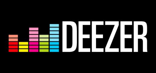 logo_deezer