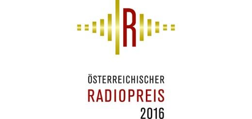 Österreichischer Radiopreis ÖRP