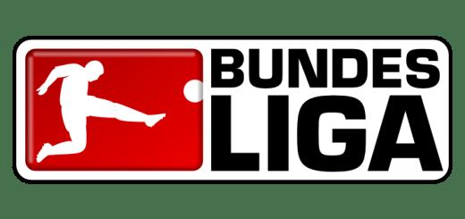 logo_bundesliga_3d