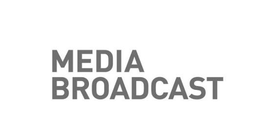 logo_media_broadcast