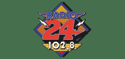 logo_radio24