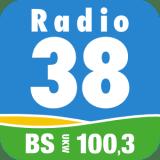 logo_radio38_2016