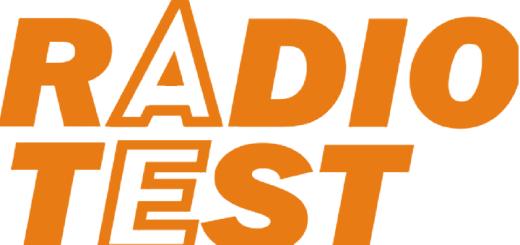 logo_radiotest