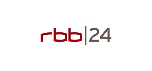 logo_rbb24