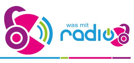 logo_wasmitradio