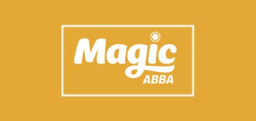 eulogo_magicabba