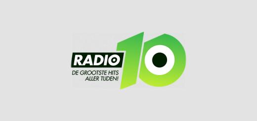 eulogo_radio10
