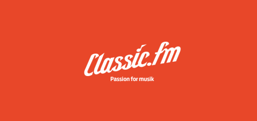 eulogo_classicfmdk