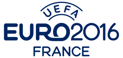 logo_UEFA Euro 2016