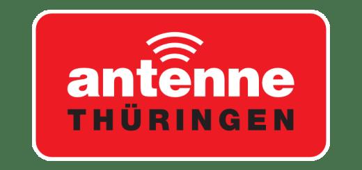logo_antenne_thueringen