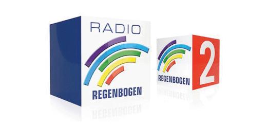 logo_radio_regenbogen_2