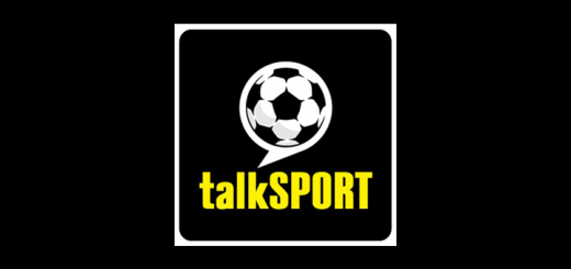 logo_talksport