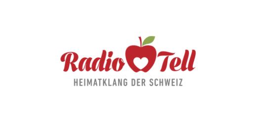 logo_tell