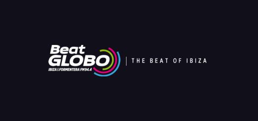 eulogo_beatglobo