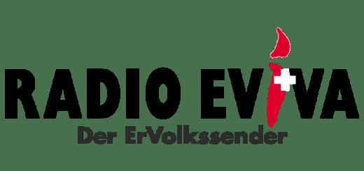 logo_radio_eviva