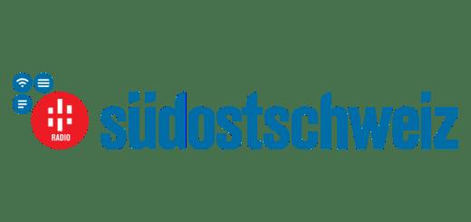 logo_radio_suedostschweiz