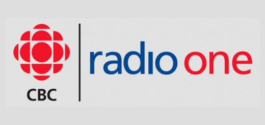 eulogo_cbcradioone