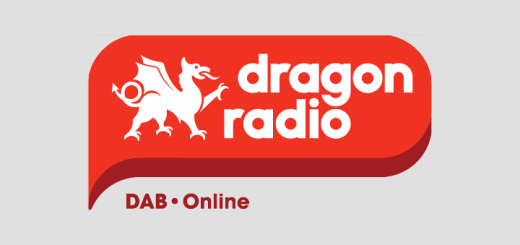 eulogo_dragonradio