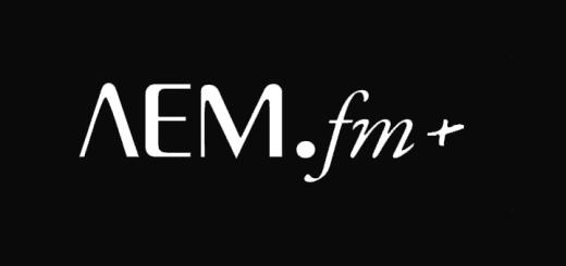 eulogo_lemfm