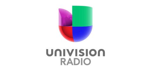 eulogo_univisionradio