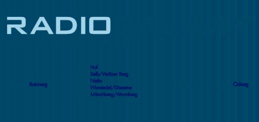 logo_radio_galaxy_oberfranken