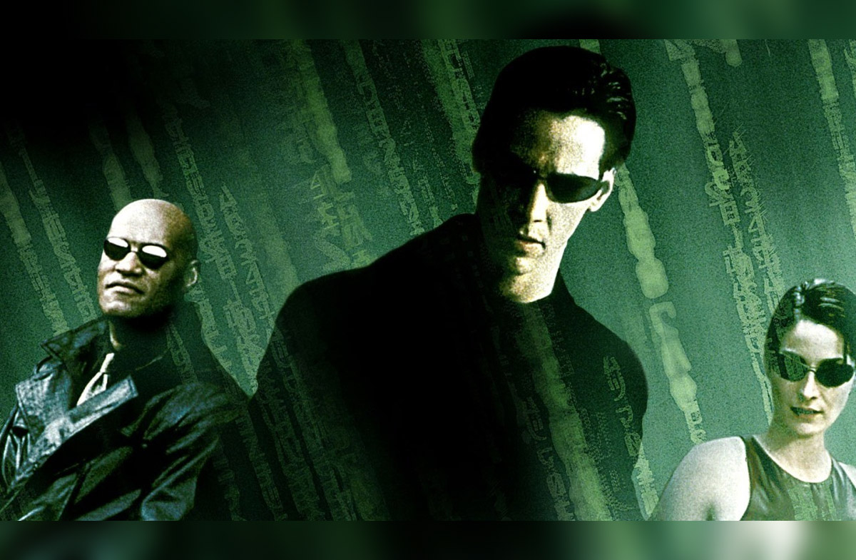 MATRIX - RADIO Z ROCK POP