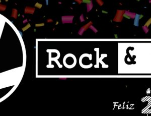 Z Rock and Pop celebra 22 años al aire