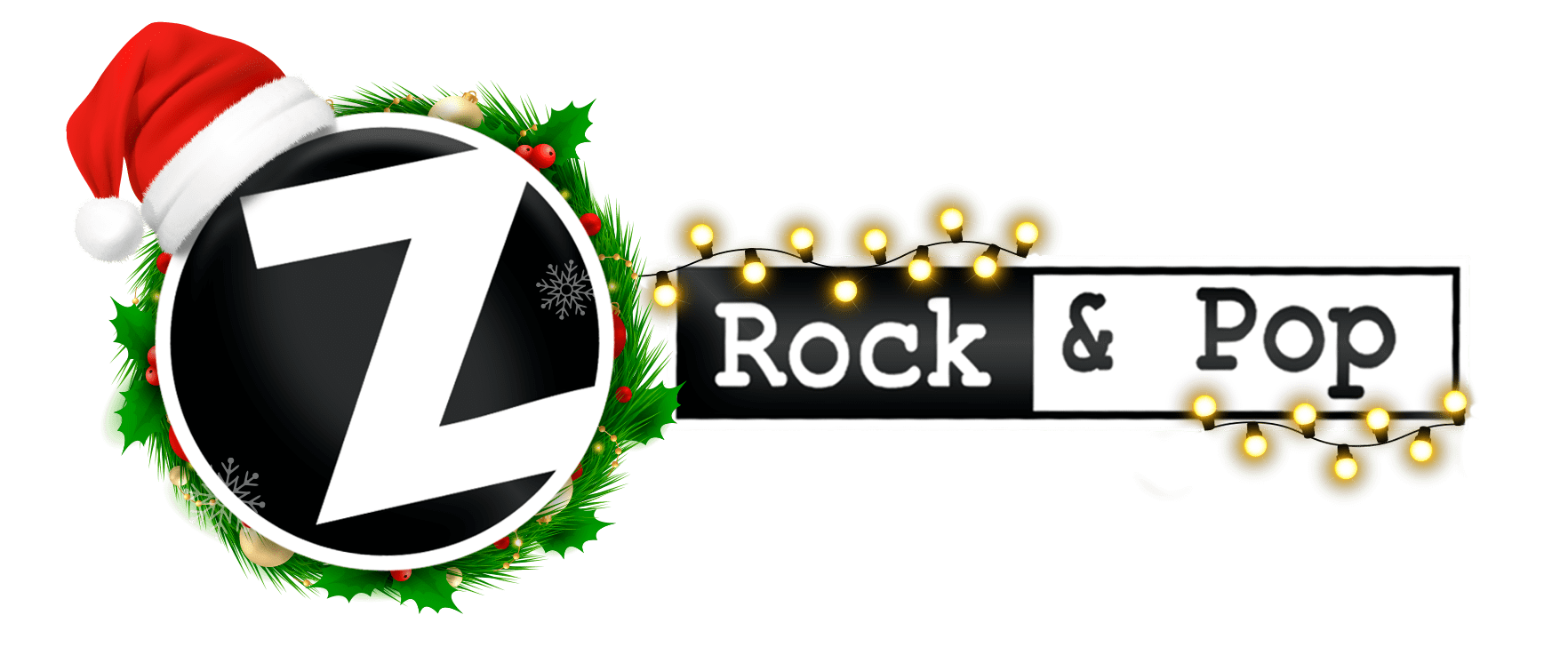 Radio Z Rock & Pop