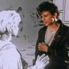 """Take On Me"" de A-ha alcanza mil millones de reproducciones en YouTube"