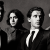 Arctic Monkeys deja ver el primer adelanto de su nuevo disco 'Live at The Royal Albert Hall'