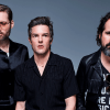 The Killers alista nuevo disco para sorpresa de fans