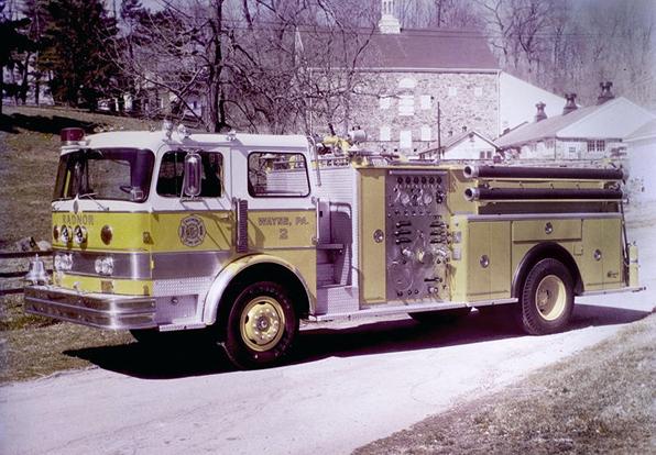 Pemfab Fire Engine Wiring Diagram Online Wiring Diagram