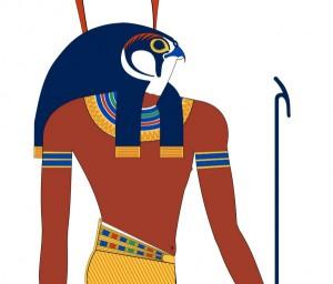 Horus-standing-600x511