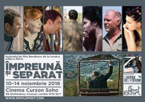 festivalul_film_romanesc_londra_impreuna_si_separat