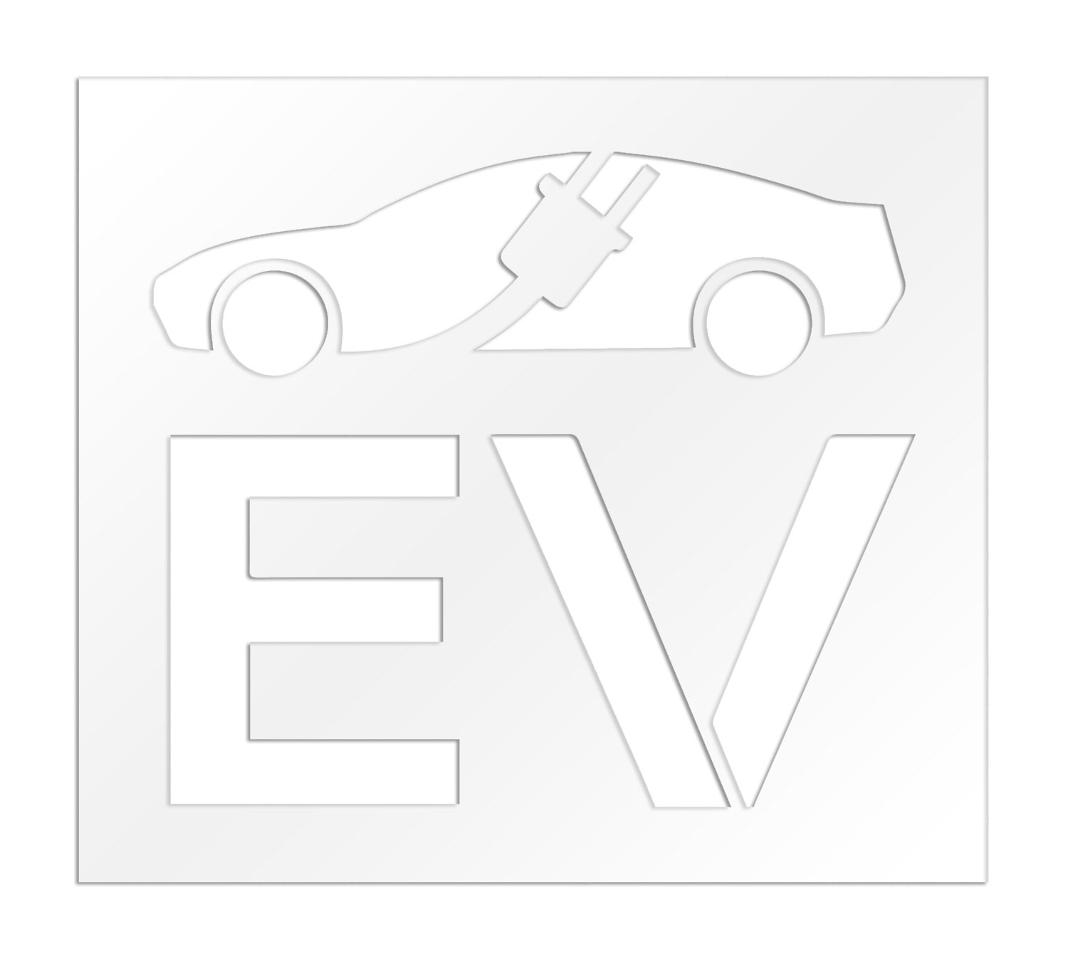 electric vehicle charging station wiring diagram